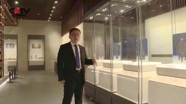 有台标的孔子博物馆[00-35-50][20200407-090636944].jpg