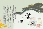 10_08.jpg