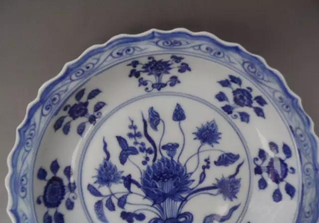 """中国古代陶瓷上的""""情趣"""""""