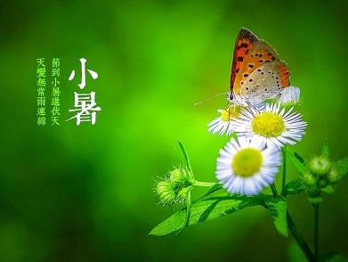 微信图片_20190704152153.png